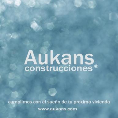 Aukans Construcciones